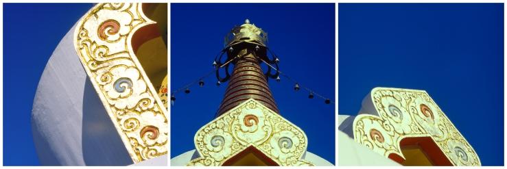 stupa_4395281485_o